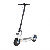 Scooter MS9 XFORCE AIR - Patinete Eléctrico / White