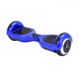HoverBoard MR6 Blue Ocean