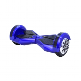 HoverBoard MR8 Blue Ocean