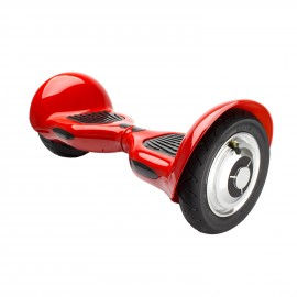 HoverBoard MR10 Red Berry