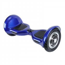 HoverBoard MR10 Blue Ocean