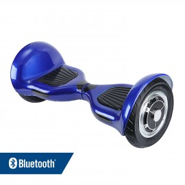 HoverBoard MR10 Blue Ocean Bluetooth