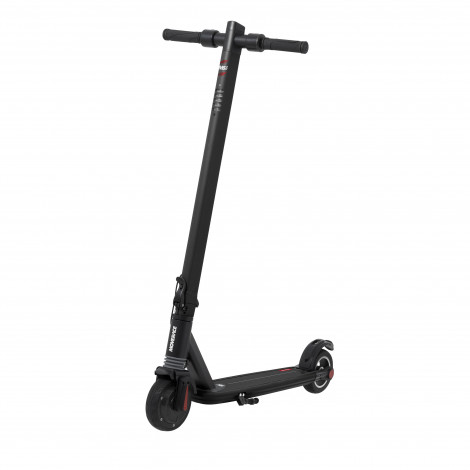 Scooter MS6 - Patinete Eléctrico / Black