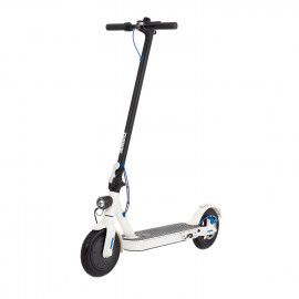 Scooter MS9 Xforce - Patinete Eléctrico / White