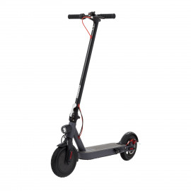 Scooter MS9 XFORCE - Patinete Eléctrico / Black
