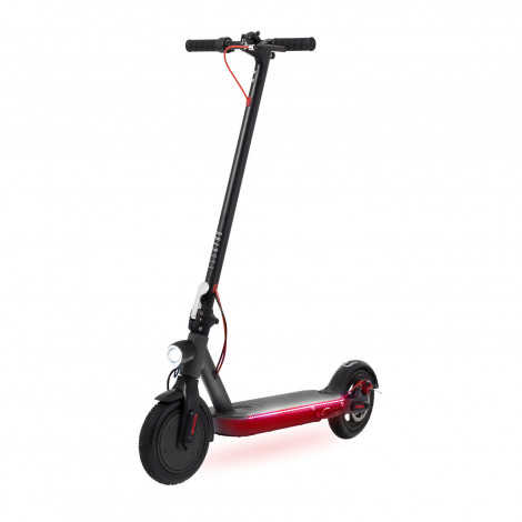 Scooter MS9 XFORCE AIR - Patinete Eléctrico / Black