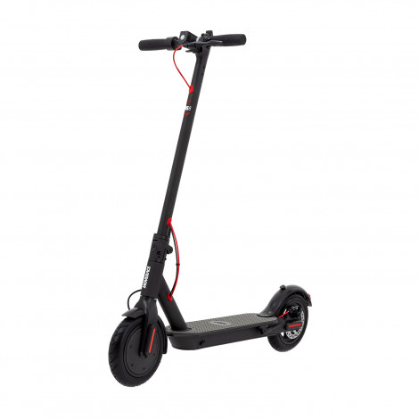Scooter MS9 PREMIUM - Patinete Eléctrico / Black