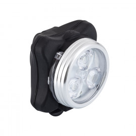 Luz LED MR
