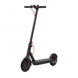 Scooter MS9 - Patinete Eléctrico / Black