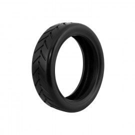 [-]Regular Tyre for Motor iWatRoad R9 Extreme