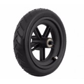 Rueda Trasera Tubeless Scooter MS9 XFORCE